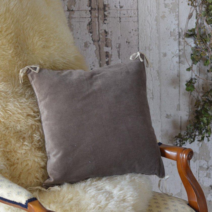 en fil d 39 indienne gris bordeaux bb4 osaka. Black Bedroom Furniture Sets. Home Design Ideas