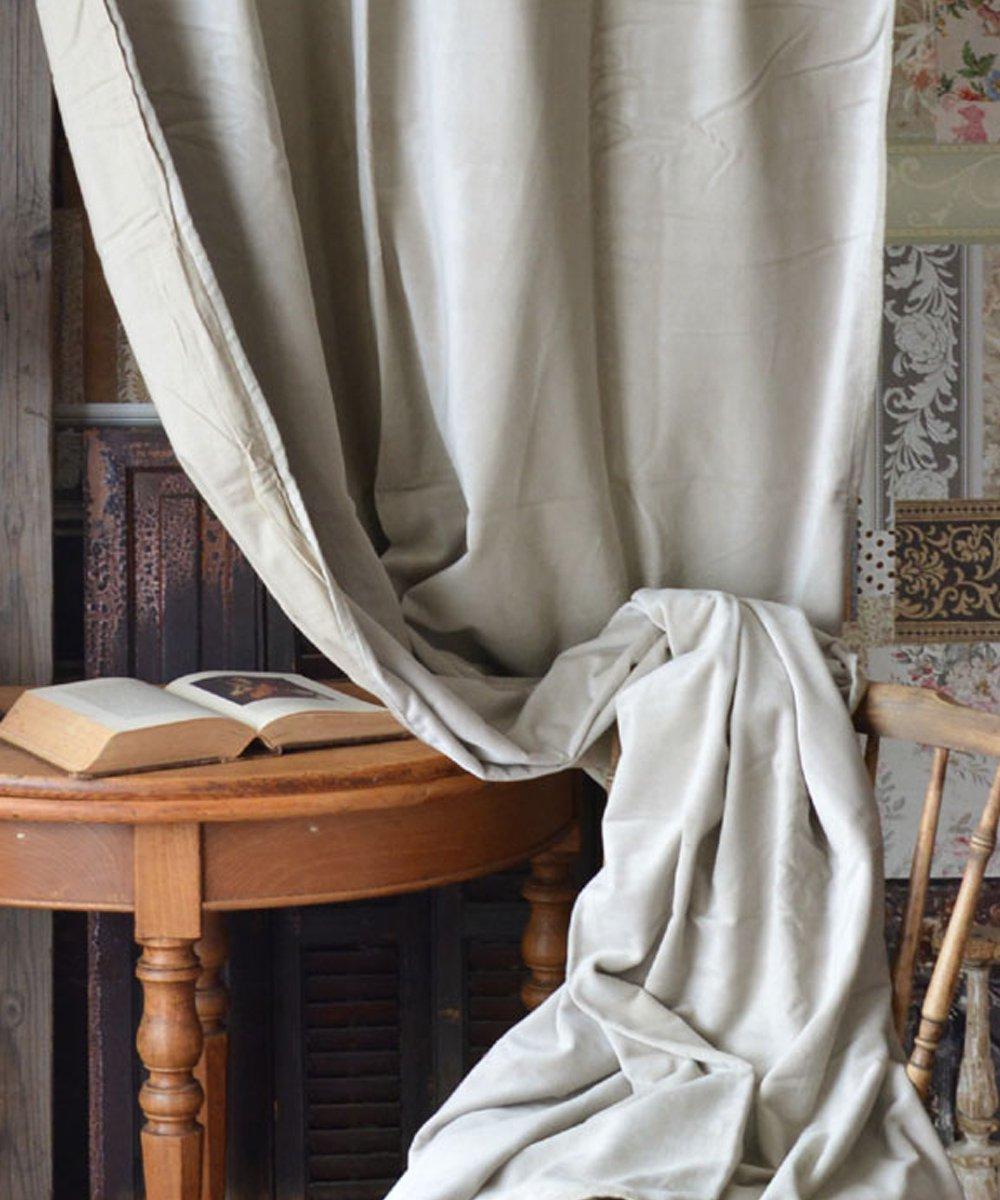 en fil d 39 indienne medicis beige bordeaux bb4 osaka. Black Bedroom Furniture Sets. Home Design Ideas