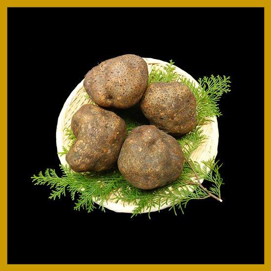 山の芋 箱入り 2kg 秀品L(300~349g) 6~7個入り