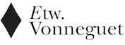 Etw.Vonneguet boutique