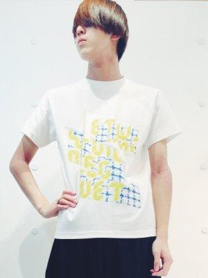 [ 70%OFF ] Etw.Vonneguet T-shirt ♫