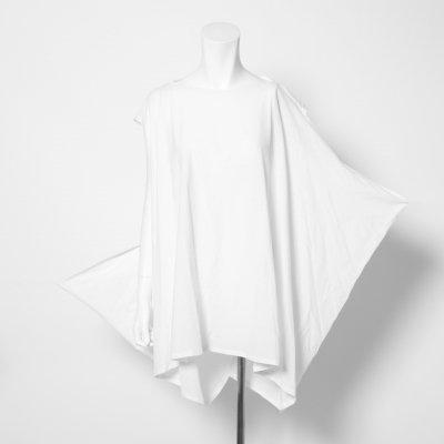 [30%0FF] AR-Tシャツ ( 無地)