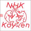 NHK yx Koyxen / Doom Steppy Reverb