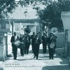 Félix Blume / Death in Haiti: Funeral Brass Bands & Sounds from Port au Prince (LP)