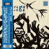 Spiritual Jazz Vol.8 - Japan: Part Two (2LP)