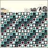 Justin Pinkerton / Aak'Ab (300枚限定LP・DLカード封入)