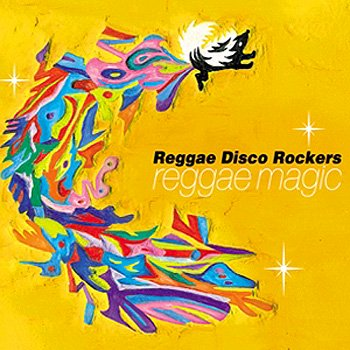 Reggae Disco Rockers / Reggae ...