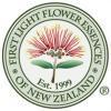 ニュージーランドフラワーエッセンスシダ7本箱入りセット