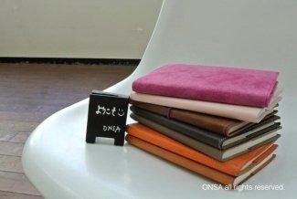 ONSA Leather. | ONSA 革製品 貸出サンプル | サンプル革製品[往便送料込]