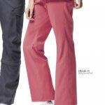★在庫限り★【カゼン】アディダス(adidas) レディースパンツ((A)SMS406)