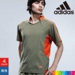 ★在庫限り★【カゼン】アディダス(adidas) メンズスクラブ((A)SMS113)