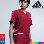 ★在庫限り★【カゼン】アディダス(adidas) メンズスクラブ((A)SMS118)