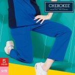 ★在庫限り★【チェロキー】レディースパンツ【女性用】(F)CH351