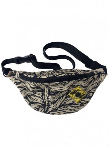 予約商品 ESCAPE / MUMMY WAIST BAG