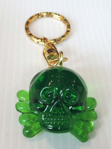 CATANA /  DEATH HEAD Lolipop color edition -Melon