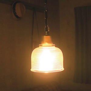 ル・チェルカ(LuCerca)1灯ペンダントライト ワンダ ミニ(WANDA mini)【おしゃれ】
