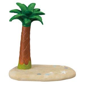 デコレ(DECOLE)concombre この木なんの木やしの木【インテリア雑貨】