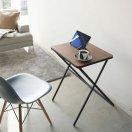 折り畳みテーブル タワー【リビング/ソファ】の商品写真