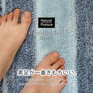 グラデーション マット TS901【おしゃれ...