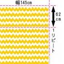 マリメッコ(marimekko)生地(ファブリック) ピック ロッキ(Pikku Lokki)【10cm単位販売】