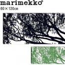 マリメッコ ファブリックパネル トゥーリ(Tuuli)600×1200【北欧雑貨/北欧生地】の商品写真