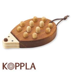 デコレ(DECOLE)KOPPLA 痛快 フミネズミ【健康/マッサージ】