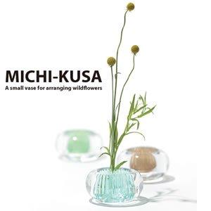 アッシュコンセプト ミチクサ(MICHI-KUSA)D-370