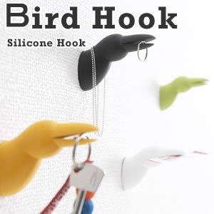 アッシュコンセプト バードフック(Bird Hook)D-590 各色