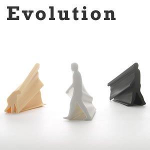 アッシュコンセプト エボリューション(Evolution)D-610 各色