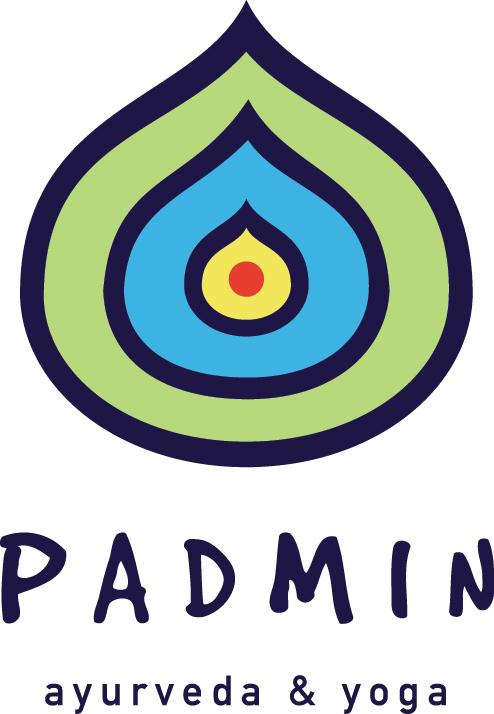 PADMIN ayurveda & yoga