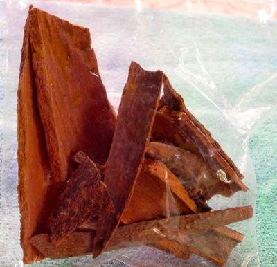 シナモン スパイス 20g cinnamon spice