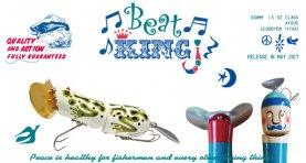 Beat King J