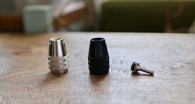 Head Cap & Stopper Screw