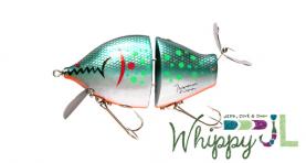 Whippy JL