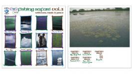 Fishing Safari Vol.3