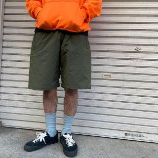 Delicious × EACHTIME Easy Do Shorts