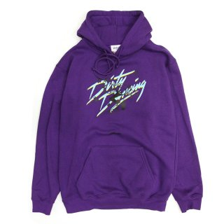 Delicious Dancing-Delicious Hoodie<img class='new_mark_img2' src='https://img.shop-pro.jp/img/new/icons22.gif' style='border:none;display:inline;margin:0px;padding:0px;width:auto;' />