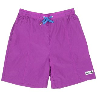 REAL BAD MAN Jungle Shorts<img class='new_mark_img2' src='https://img.shop-pro.jp/img/new/icons22.gif' style='border:none;display:inline;margin:0px;padding:0px;width:auto;' />