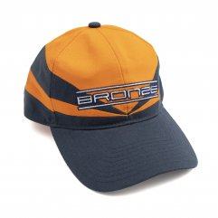 BRONZE56K Sports Snapback Hat<img class='new_mark_img2' src='https://img.shop-pro.jp/img/new/icons5.gif' style='border:none;display:inline;margin:0px;padding:0px;width:auto;' />