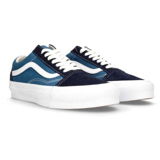 Vans Vault Old Skool LX<img class='new_mark_img2' src='https://img.shop-pro.jp/img/new/icons22.gif' style='border:none;display:inline;margin:0px;padding:0px;width:auto;' />