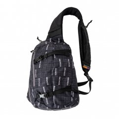 BRONZE56K 2002 Sling Bag<img class='new_mark_img2' src='https://img.shop-pro.jp/img/new/icons5.gif' style='border:none;display:inline;margin:0px;padding:0px;width:auto;' />