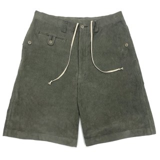 NOROLL Thick Walk Shorts<img class='new_mark_img2' src='https://img.shop-pro.jp/img/new/icons22.gif' style='border:none;display:inline;margin:0px;padding:0px;width:auto;' />