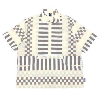 NOROLL Through Shirts