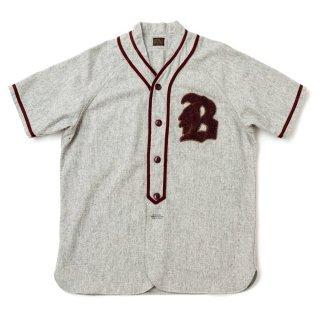 ベラフォンテ - BELAFONTE MY RAGTIME Team Uniform Shirts