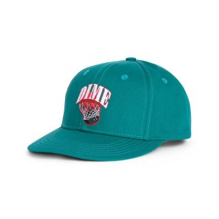 Dime Basketbowl Cap<img class='new_mark_img2' src='https://img.shop-pro.jp/img/new/icons47.gif' style='border:none;display:inline;margin:0px;padding:0px;width:auto;' />