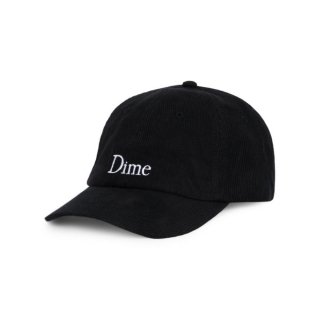 Dime Classic Corduroy Cap<img class='new_mark_img2' src='https://img.shop-pro.jp/img/new/icons5.gif' style='border:none;display:inline;margin:0px;padding:0px;width:auto;' />