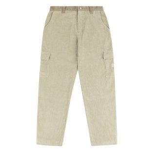 Dime Corduroy Cargo Pants<img class='new_mark_img2' src='https://img.shop-pro.jp/img/new/icons5.gif' style='border:none;display:inline;margin:0px;padding:0px;width:auto;' />