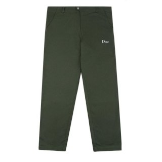 Dime Classic Chino Pants<img class='new_mark_img2' src='https://img.shop-pro.jp/img/new/icons5.gif' style='border:none;display:inline;margin:0px;padding:0px;width:auto;' />