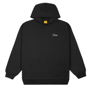 Dime Classic Small Logo Hoodie<img class='new_mark_img2' src='https://img.shop-pro.jp/img/new/icons5.gif' style='border:none;display:inline;margin:0px;padding:0px;width:auto;' />