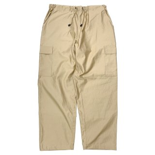 RES for Delicious Moleskin 6-Pocket Easy Pants<img class='new_mark_img2' src='https://img.shop-pro.jp/img/new/icons5.gif' style='border:none;display:inline;margin:0px;padding:0px;width:auto;' />